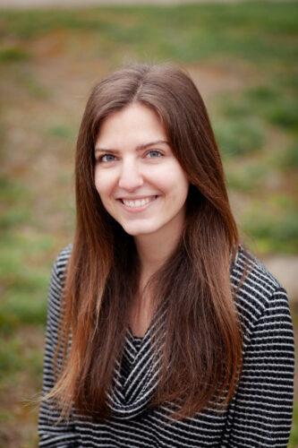 Rheanna Staninger