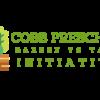 Cobb's Garden-To-Table Initiative