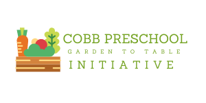 Cobb's Garden-To-Table Initiative