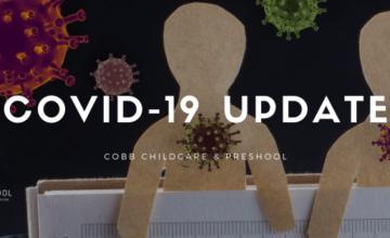 COVID-19 Update 10.31.20