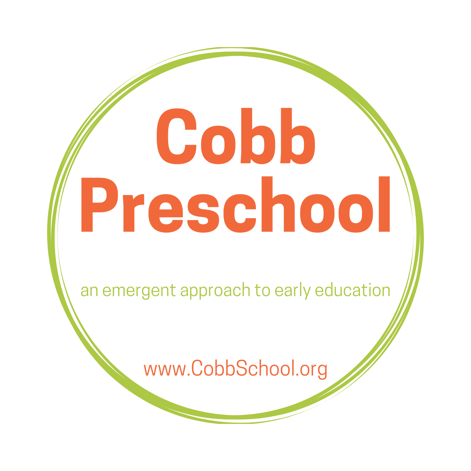 Cobb Childcare & Preschool