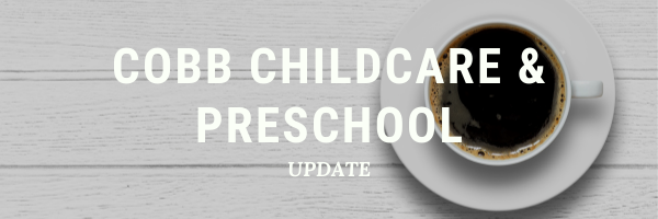 "It has been almost eight months since our first COVID announcement; almost eight months since we were first required to cease operations under Governor Kate Brown's Executive Order. Times were uncertain and even more uncertain was the wonder ""what would happen to childcare services?"" At that time, many of our families began working from home, […]"